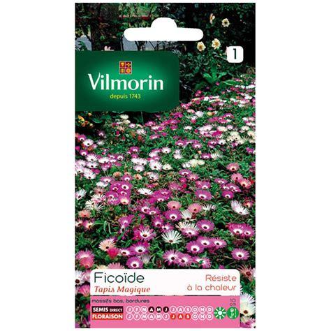 tapis magique fico 239 de tapis magique cote jardin jardinerie en ligne