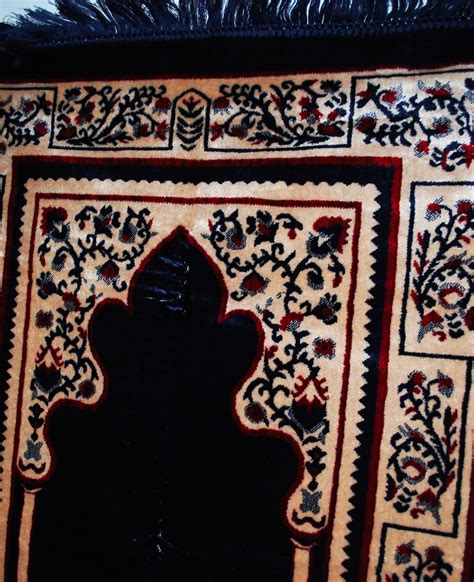janamaz prayer rug cover up couture istanbul janamaz prayer rug store powered by storenvy