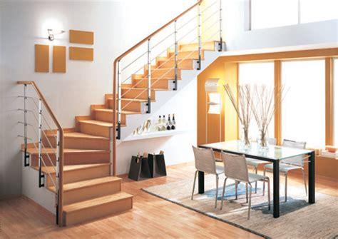 scale in muratura per interni ringhiere e rivestimenti per scale in muratura