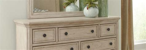 bedroom dressers with mirrors bedsnrooms best lay in town