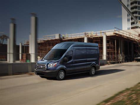 ford transit wagon price 2016 ford transit wagon 100533482 h jpg