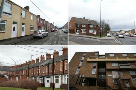 houses to buy sunderland where are the cheapest houses in sunderland and how much did they sell for chronicle