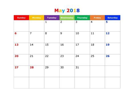 printable calendar 2018 google google docs calendar october template 2018 best business