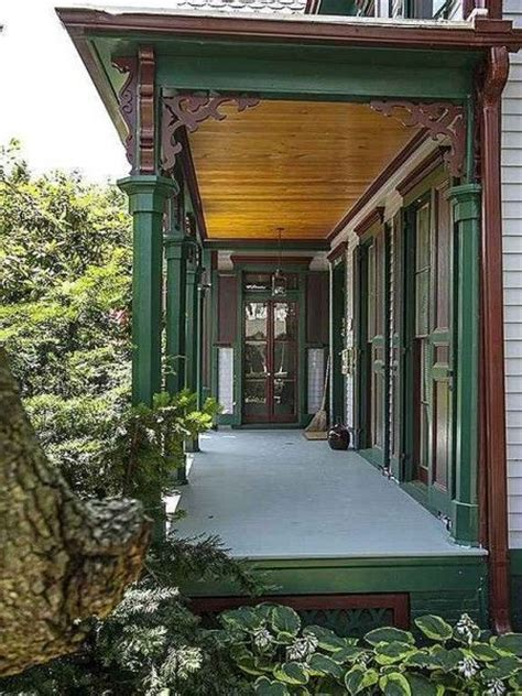 southern gothic revival 170 best images about gothic revival homes on pinterest