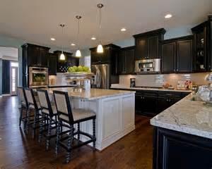kitchen design cabinets white