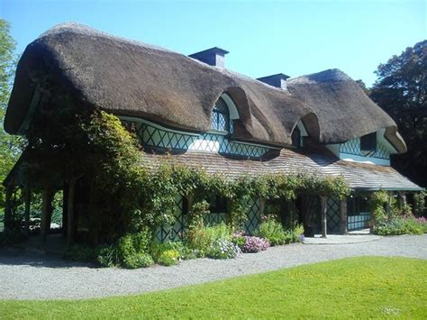 Better Swiss Cottage by Swiss Cottage Picture Of Swiss Cottage Cahir Tripadvisor