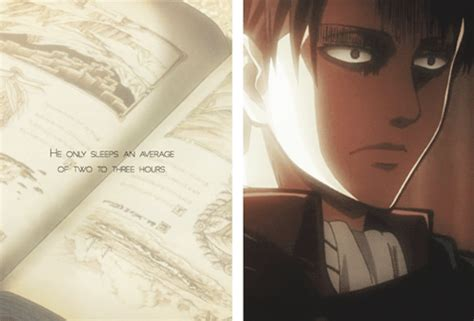 aot facts tumblr aot trivia tumblr