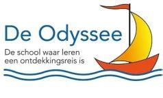 catamaran bentinckstraat amos onderwijs