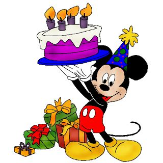 clipart da scaricare mickey mouse clip mickey e minnie ii