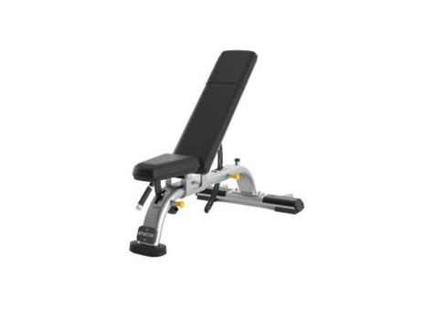precor bench precor strength benches and racks multi adjustable bench