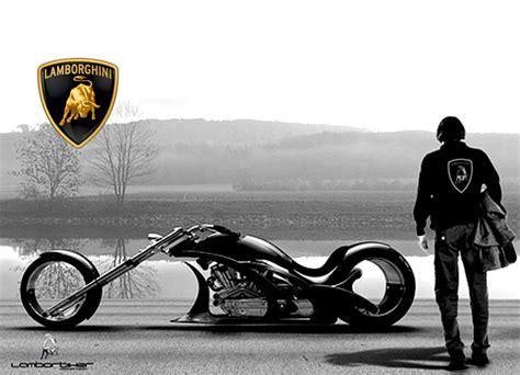 future lamborghini bikes lamborghini concept by flavio adriani