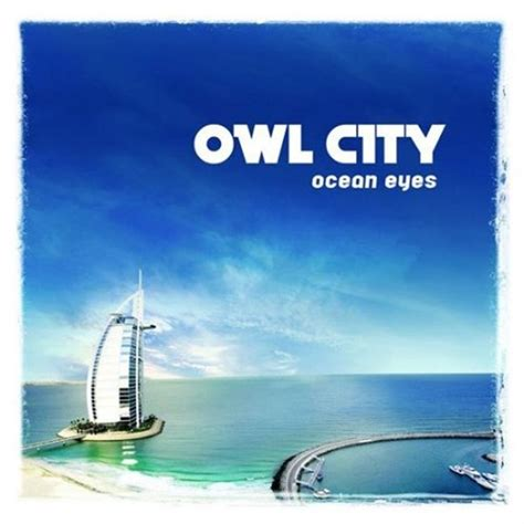 owl city saltwater room the saltwater room owl city free piano sheet
