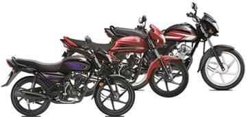 Honda Drean Honda Series 2014 Images