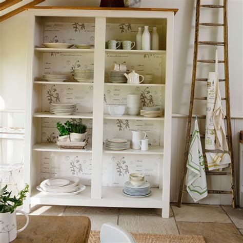 kitchen shelves decorating ideas best country kitchen storages ideas for home garden