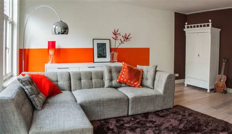 color blocking living room color blocking a room or rooms
