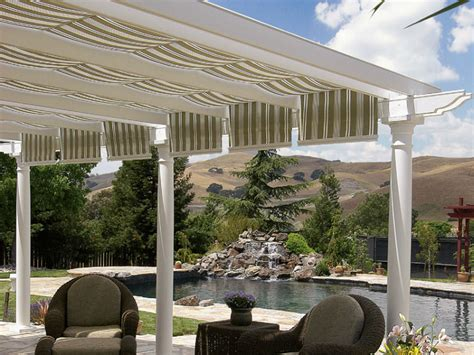 Solair Awnings by Awnings Sales Installation Delta Tent Awning Company