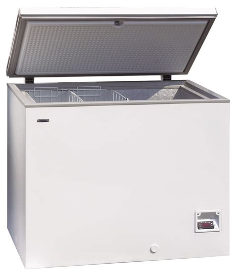 Freezer China china freezer dw 40w255 china freezer freezer