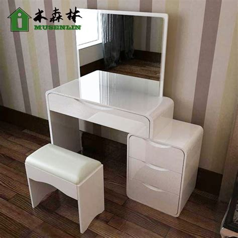 best 25 ikea dressing table ideas on dressing tables vanity room and malm dressing