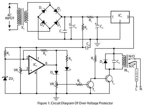 electronic circuit diagram circuit diagram search musical scores and
