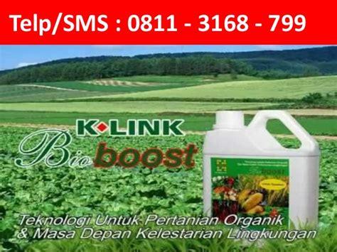 Pupuk Pelengkap Cair 1 0811 3168 799 telp wa agen jual pupuk pelengkap cair untuk tanaman