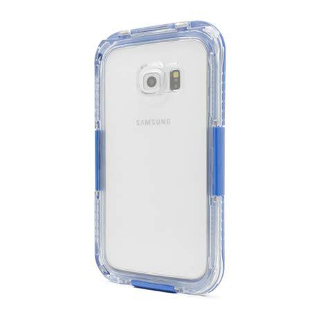 Samsung Galaxy S6 Waterproof Funda Waterproof Para Samsung Galaxy S6 S6 Edge Pccomponentes