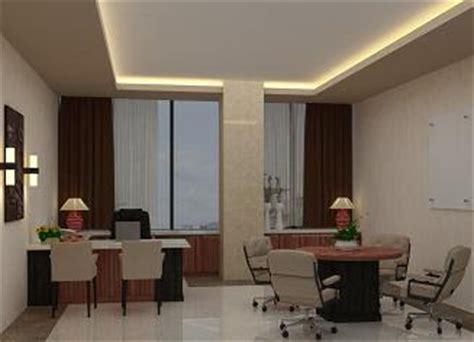 design interior ruko jasa desain apartemen dan ruko spesialis jasa pembuatan