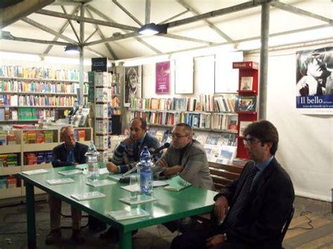 libreria feltrinelli pisa libreria feltrinelli pisa 25 ottobre 2001 ore 18