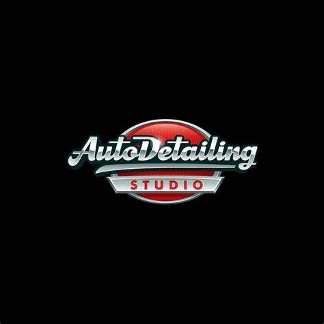 Auto Detailing Logo Ideas by Best 25 Automotive Logo Ideas On Vintage Logo