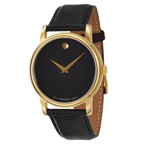 are you looking for the best watches for best mens