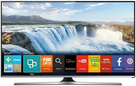Tv Led Sinar Electric samsung 32j5500 32 hd smart led tv sinar lestari