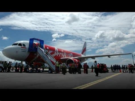airasia youtube menyibak airasia qz8501 inilah pemilik airasia indonesia