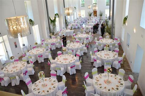 decoracion de salones para 15 años con globos flores para bodas en cantabria la casona de las fraguas