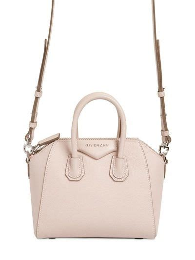 blush colored purses blush colored leather handbags handbags 2018
