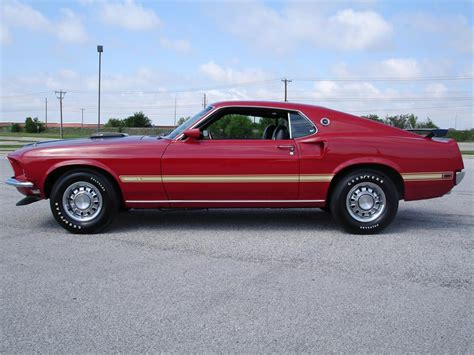 1969 ford mustang mach 1 cars in detail no 9 books 1969 ford mustang mach 1 fastback 43739