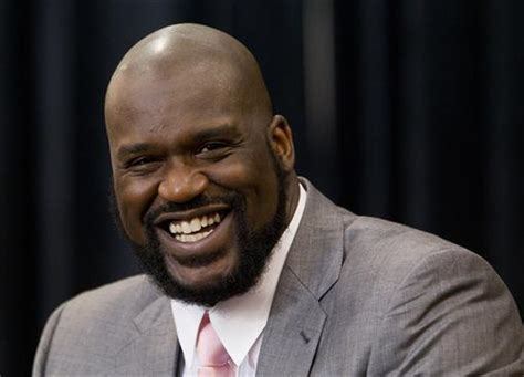 Goon Smile Baby Size M20 shaquille o neal says that julius erving is goat nba