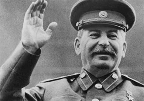 hitler biography worksheet joseph stalin facts worksheets life biography