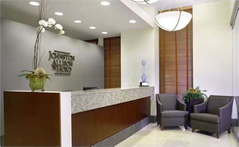 office lobby design ideas lobby of law office interior design photo lobby of law