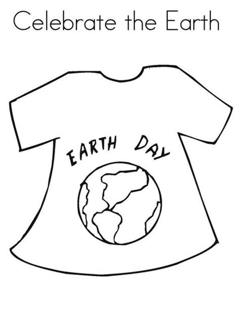 earth day coloring pages 2010 11 best images of earth day coloring worksheets earth