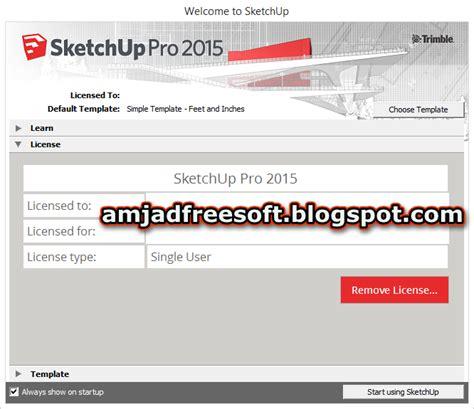 sketchup pro 2015 crack serial key free download serial sketchup 2015 pro with keygen free download latest version