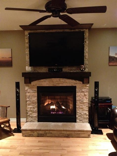 How High Is A Fireplace Mantel by Mantle Fireplace Neiltortorella