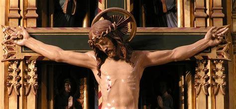 sorrowful mysteries   rosarypoints  ponder