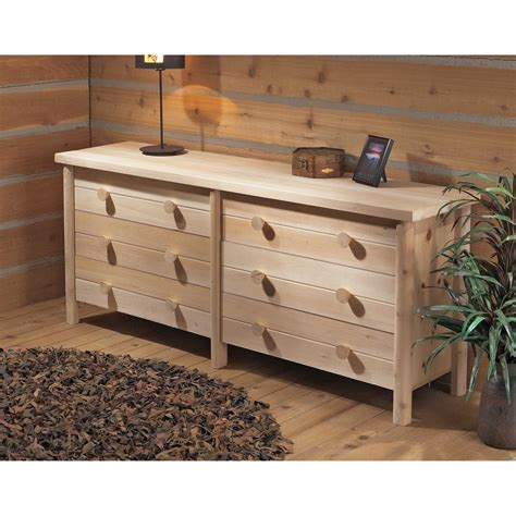 rustic bedroom furniture canada rustic cedar furniture company cedar log dresser