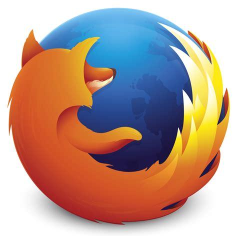 wat  een browser amazed