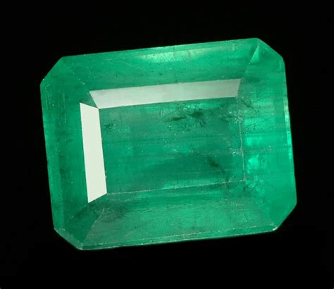 emerald gemstone buy emerald gemstone emerald