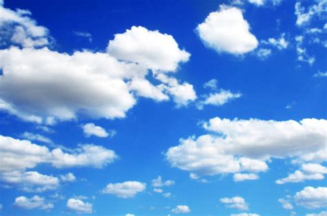 sky free stock photo domain pictures