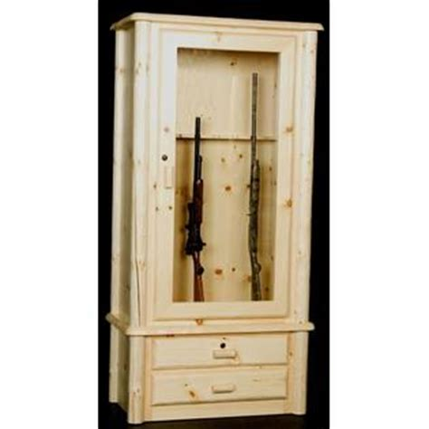 woodwork plans to build a wooden gun cabinet pdf plans