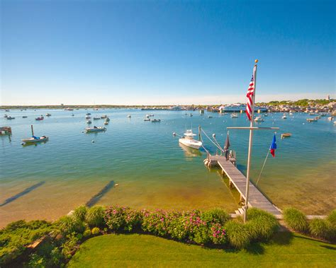 nantucket rental homes available for rent by the week harborview nantucket photo gallery vacation rentals