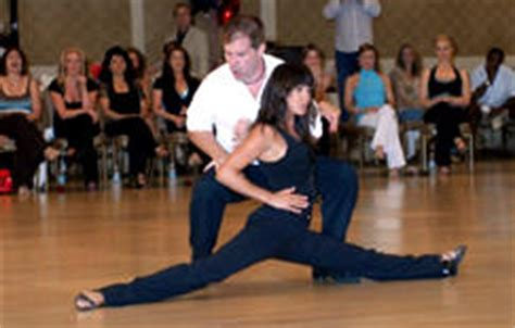 swing clubs phoenix usa swing dance network