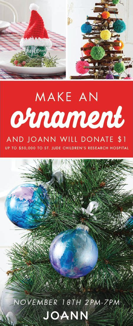 where can i donate xmas ornaments 19 best make to give images on balls crafts and