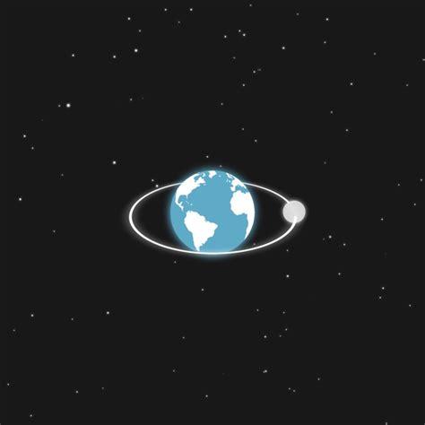minimalist earth background  zackfilmsv  deviantart